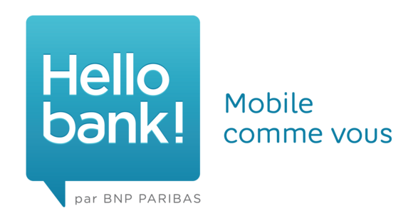 hello bank comparatif banque enligne