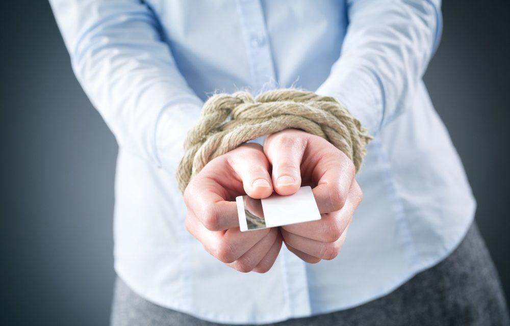 Commission d'intervention : pourquoi ma banque me prélève ces frais ?