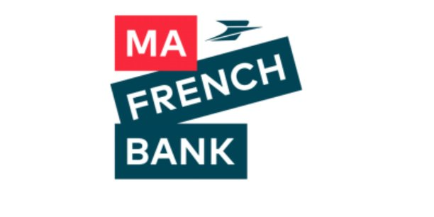 Lancement de Ma French Bank en 2019
